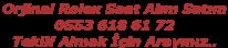 logo-rolex-saat-alanlar